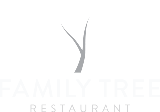 The Family Tree Restaurantr -